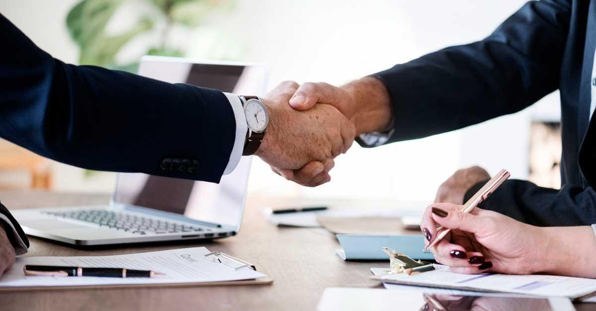 business brokers tampa