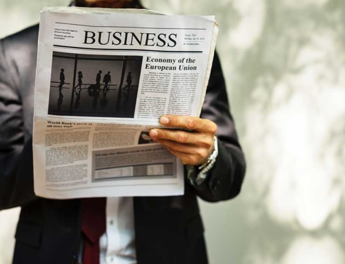 What Should You Know Before Hiring a Business Broker?