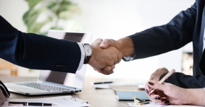 selling a business in florida