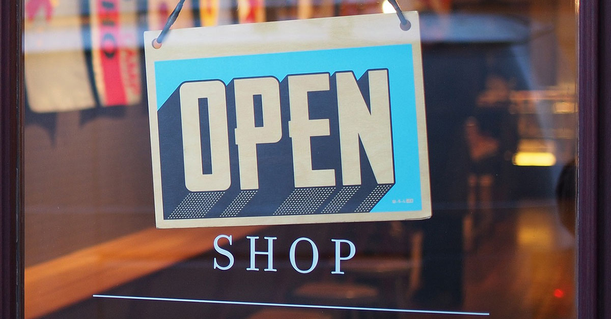 small business opportunities near tampa
