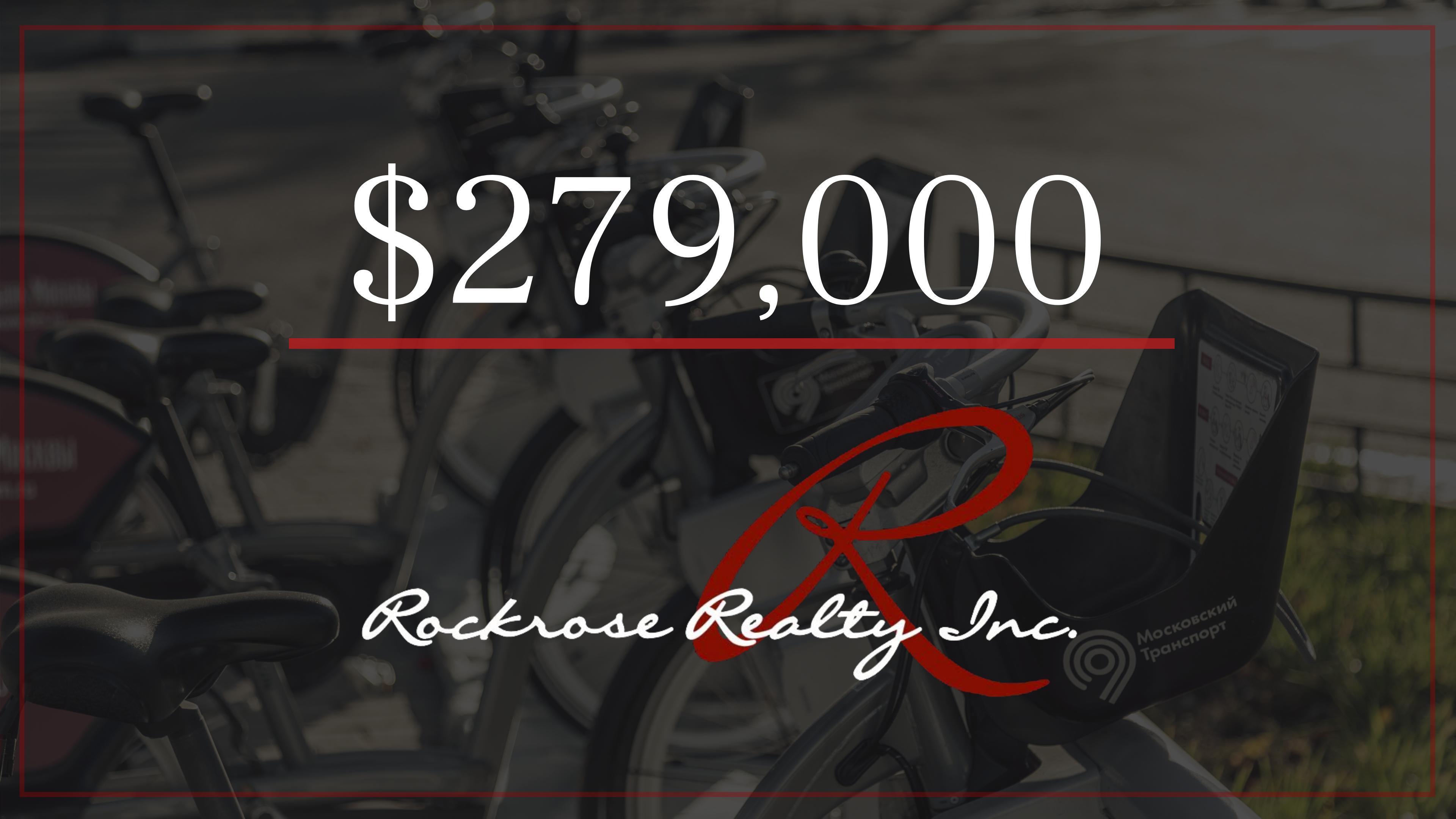Scooter Rentals 458-09168