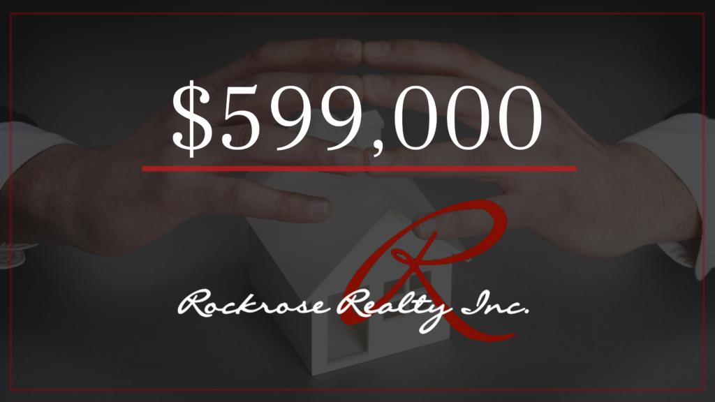Property Management 458-09223