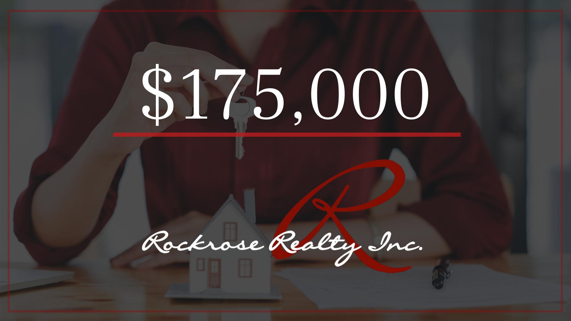 Property Management 458-09217